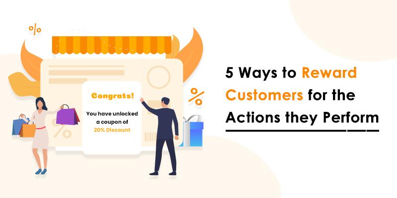 Customer Loyalty Program Solution