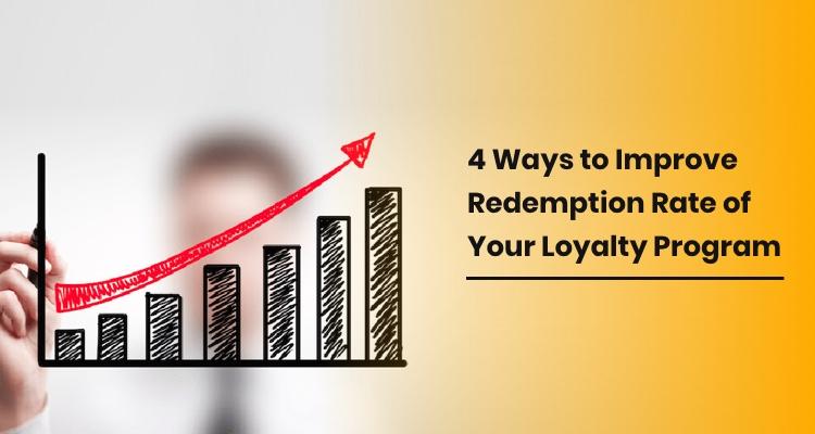 Ecommerce Loyalty Program