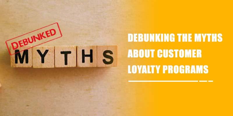 E-commerce Loyalty Program